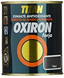 Titan - Oxiron 020 204 375 Ml