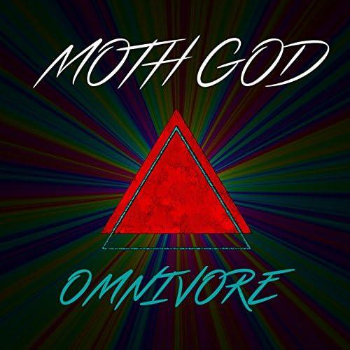 Moth God