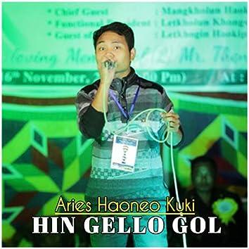 Hin Gello Gol