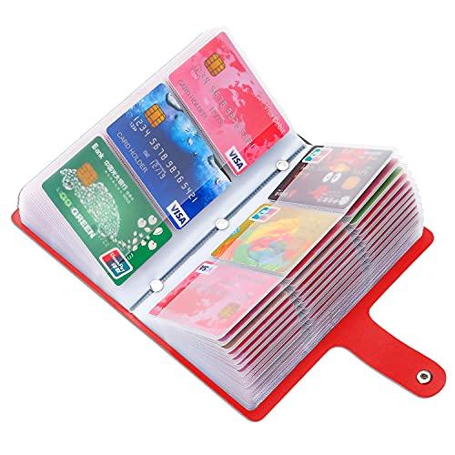 La Mejor Lista de Soporte para tarjetas para comensales los preferidos por los clientes. 8