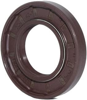 High Pressure Radial Shaft Seal 22-40-7mm BABDUO DMHUI Oil Seal for Hydraulic Pump Motor