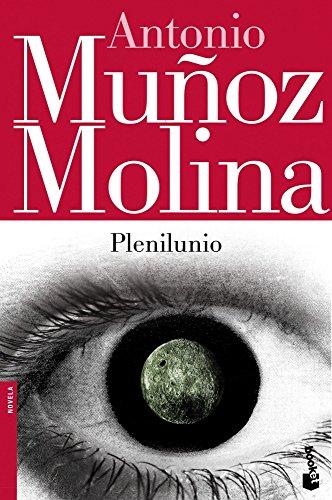 Plenilunio (Biblioteca Antonio Muñoz Molina)