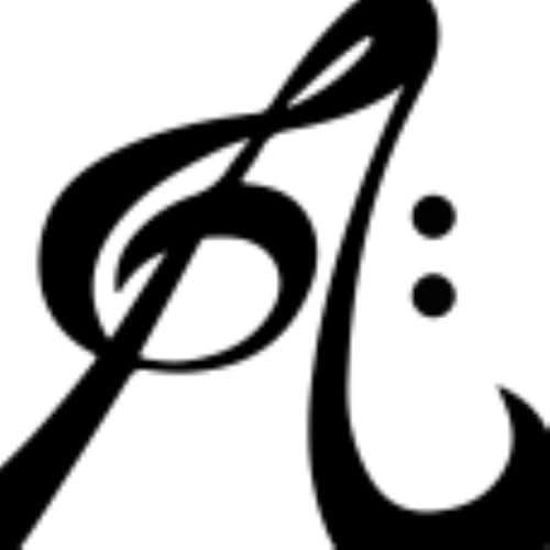Aquile Music