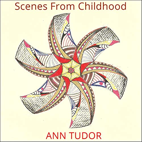 Scenes from Childhood  By  cover art