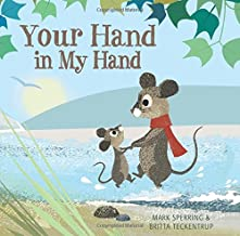 Best my life in your hands book Reviews