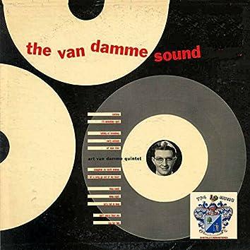 The Van Damme Sound