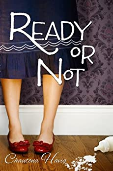 Ready or Not (Aggie's Inheritance Book 1) by [Chautona Havig]