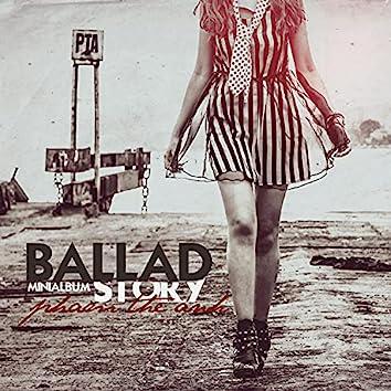 Ballad Story