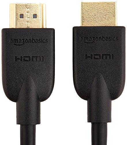 514rbwX20uL-Acerのゲーミングモニター「KG251QGbmiix 24.5インチ」を購入したのでざっくりレビュー