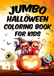 Best coloring pages girl and boy Reviews