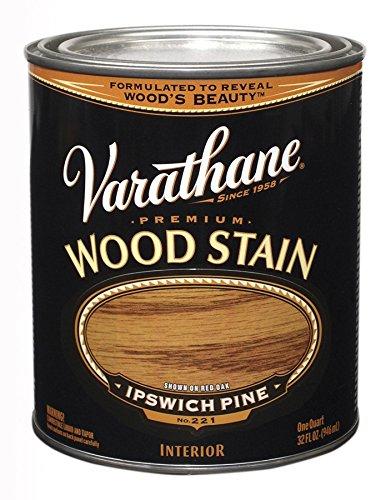 RUST-OLEUM Varathane Premium Wood Stain