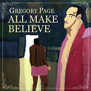 All Make Believe