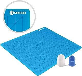 3d printing pad