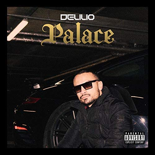 Delilio