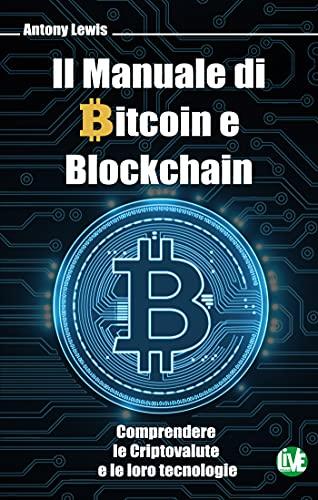 gdax bitcoin kelebihan dan kekurangan trading bitcoin