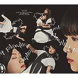 playlist(初回生産限定盤B)(Blu-ray Disc付)(特典なし)