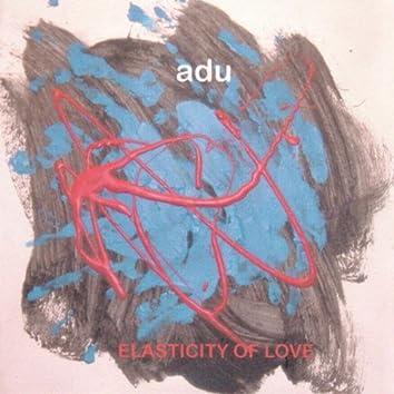 Elasticity Of Love
