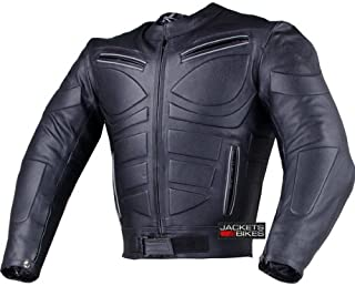 motorcycle jackets for men uk
