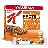 Special K Protein Cereals