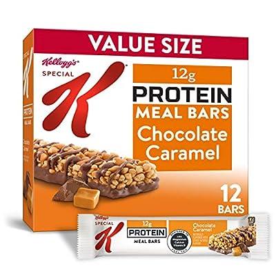 Kellogg's Special K Chocolate