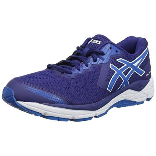ASICS Men's Gel-Foundation 13 (2e) Running Shoes