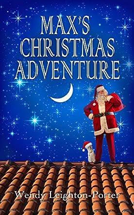 Max's Christmas Adventure