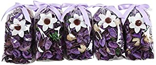 Best petals and potpourri Reviews