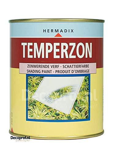HERMADIX Temperzon 750ml