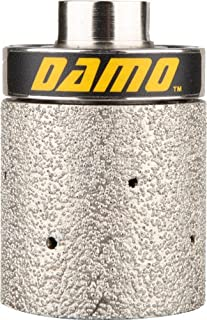 diamond grinding drum