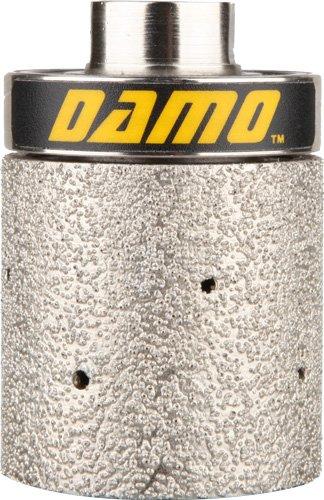 DAMO 2