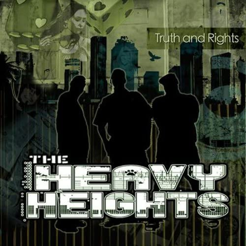 Heavy Heights