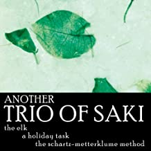 saki another story