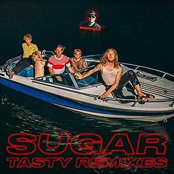 Sugar (Tasty Remixes)