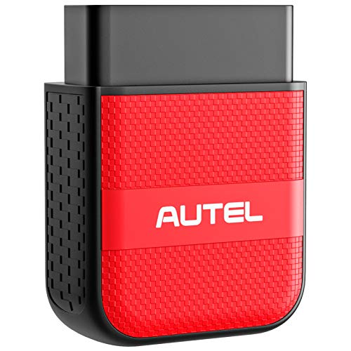 Autel AP200M OBD2 Scanner Bluetooth OE-Level All-System Diagnoses