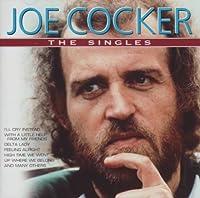 Singles by Joe Cocker (2003-09-30)