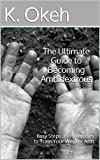 The Ultimate Guide to Becoming Ambidextrous: Easy Steps and Exercises to Train...
