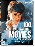 100 All-Time Favorite Movies of the 20th Century: Bu (Bibliotheca Universalis)