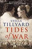 Tides of War (English Edition)
