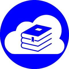 Unlimited Calibre libraries on Dropbox, OneDrive, Box, pCloud, WebDav, Nextcloud, and OwnCloud services Pull, Refresh or Remove a library from Calibre Sync Support different book list layouts: List - detailed and simple, Grid, and Carousel Search acr...