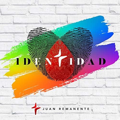 Juan Remanente