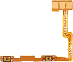 Wangl Oppo Spare Volume Button Flex Cable for Oppo R11 Plus Oppo Spare