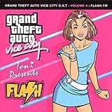 Vol.4 Flash FM
