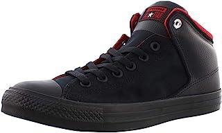 Men's Chuck Taylor All Star High Street Space Explorer Sneaker