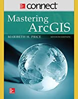 Connect Access Card for Mastering Arcgis