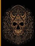 My Best Dark Days Sketchbook: My Best Dark Days Sketchbook for Goth/Emo/Punk lovers.