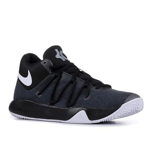 Kevin Durant Kids Shoes: Amazon.com