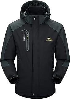 アウトドア 登山服 コート 防風ジャケット 通気 バイク用 ウエア 多機能 耐摩耗 作業着 サイクリング 釣り 薄手 春服 メンズ