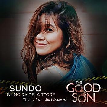 """Sundo (From """"The Good Son"""")"""