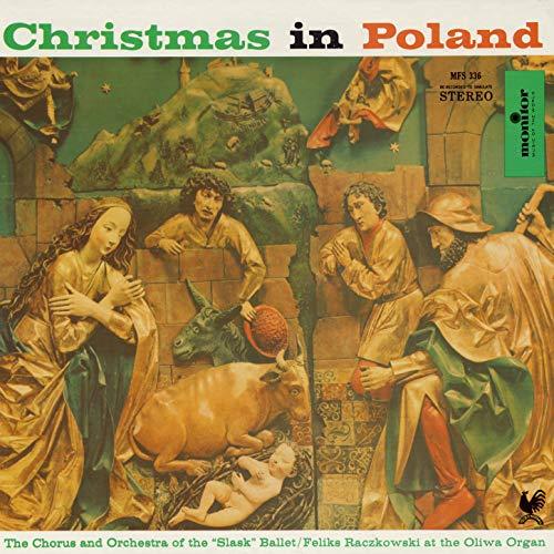 Polish Fantasy: