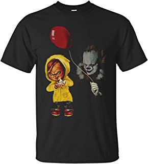 Best pennywise clothing store Reviews